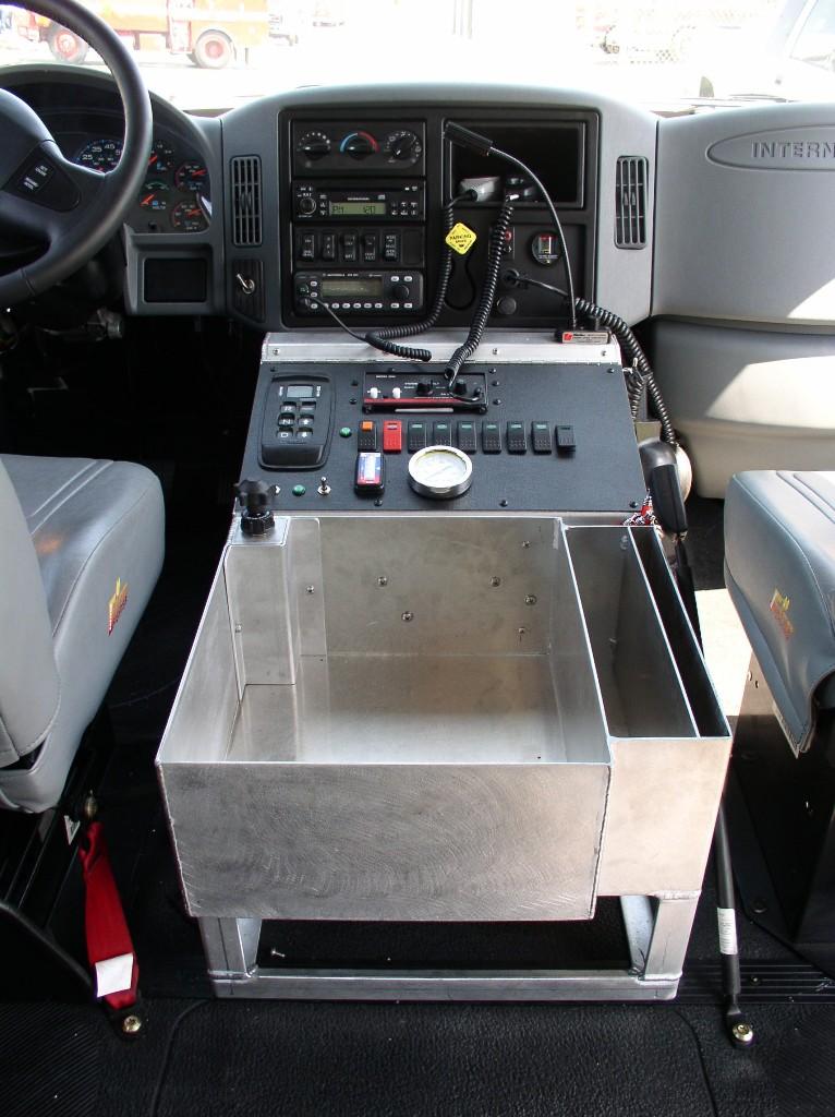 DEL-P1010033